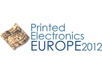 New: The printed electronics manufacturing forum