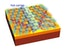 "alt=""New way to turn electricity into light, using graphene"""