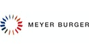 Meyer Burger Group