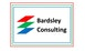 Bardsley Consulting