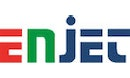EnJet Inc., Ltd.