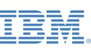 IBM Global Services & Institute for Business Value
