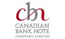 Canadian Bank Note Company