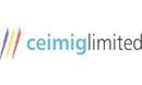 Ceimig Ltd