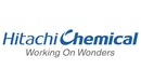 Hitachi Chemical Co America Ltd