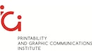 ICI (Printability and Graphic Communications Institute)