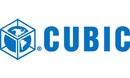Cubic Transportation Systems Inc