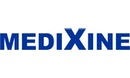 Medixine Ltd. UK