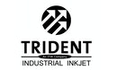 Trident Industrial Ink Jet