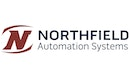 Northfield Automation Systems