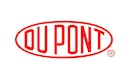 DuPont Advanced Materials