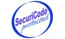 SecuriCode Ltd