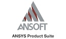Ansoft UK Ltd
