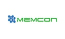 Memcon North America