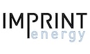 Imprint Energy, Inc.