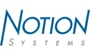 Notion Systems
