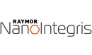 Raymor Industries Inc