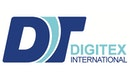 Digitex International USA, Inc.