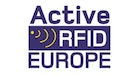Active RFID Europe 2006