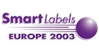 Smart Labels Europe 2003