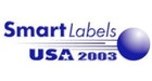 Smart Labels USA 2003