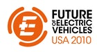 Future of Electric Vehicles USA 2010