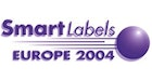 Smart Labels Europe 2004