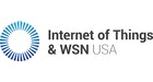 Internet of Things & WSN USA 2013