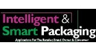 Intelligent and Smart Packaging 2005