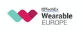 IDTechEx Wearable Europe 2016