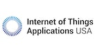 Internet of Things Applications USA 2016
