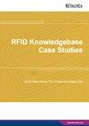 RFID Knowledgebase Case Studies