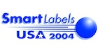 Smart Labels USA 2004
