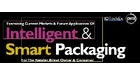 Smart Packaging USA 2003