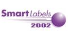 Smart Labels Europe 2002