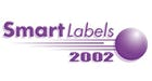 Smart Labels Europe 2002