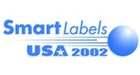 Smart Labels USA 2002