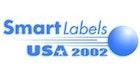 Smart Labels USA 2002
