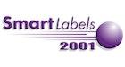 Smart Labels Europe 2001