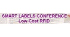 Smart Labels Europe 2000