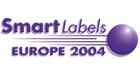 Smart Labels Europe 2004