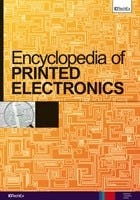 Encyclopedia of Printed Electronics