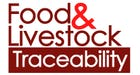 Food Traceability 2006