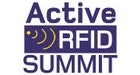 Active RFID Summit USA 2006