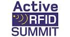 Active RFID Summit USA 2006