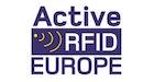 Active RFID Europe 2006