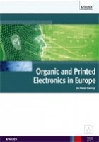 Organic & Printed Electronics in Europe