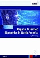 Organic & Printed Electronics in North America