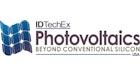 Photovoltaics Beyond Conventional Silicon, USA 2008