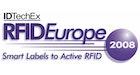 RFID Europe 2008